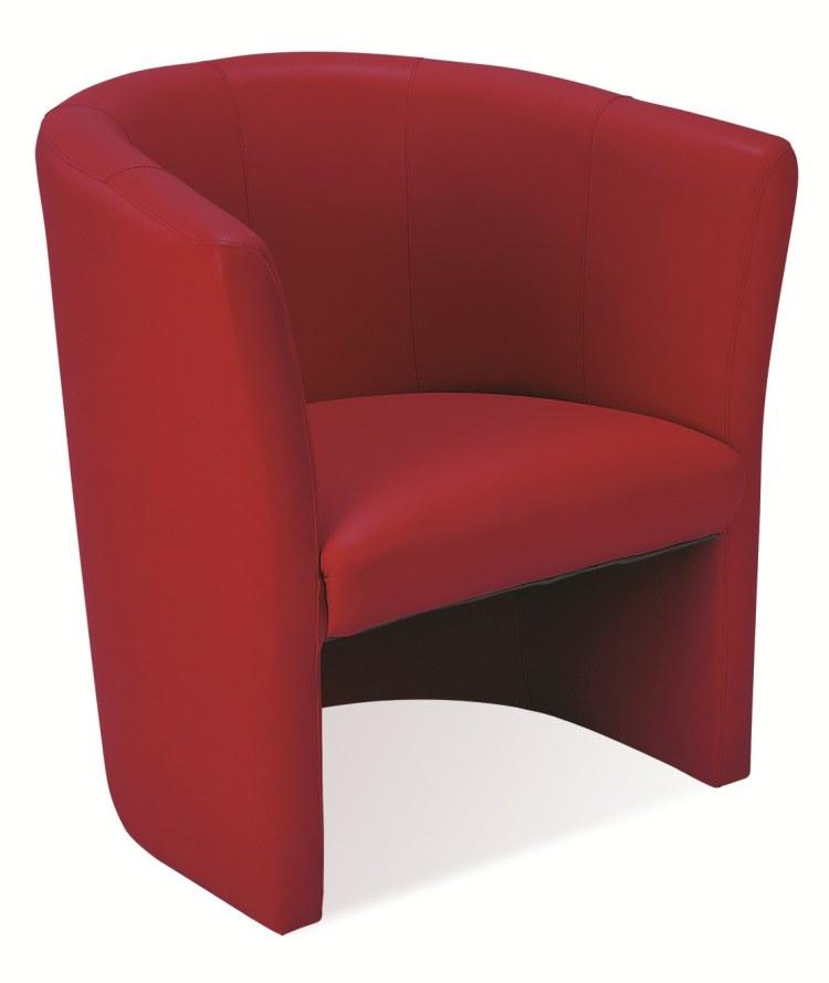 Mobilier de collectivit et de bureau mobilier chr for Housse fauteuil club